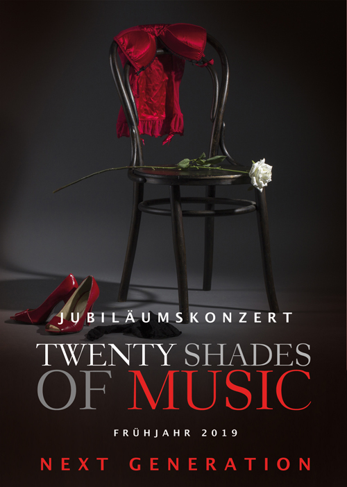 20shadesOfMusic teaser v04 web